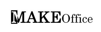 http://make-office.Fr